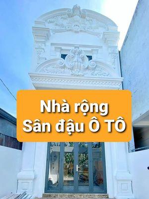 NHÀ TRỆT LẦU TRỤC CHÍNH HẺM 69 VÕ VĂN KIỆT- AN HÒA