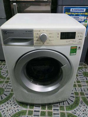 Máy giặt Electrolux cửa ngang 9kg