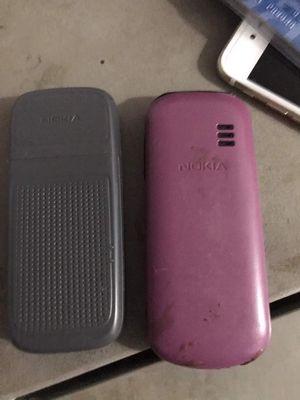 Nokia phổ thông 1280