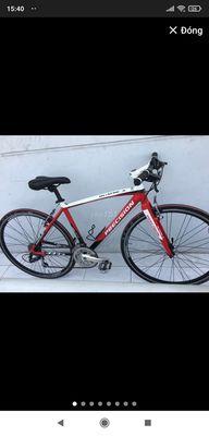 Cần mua xe đạp nhật bãi
