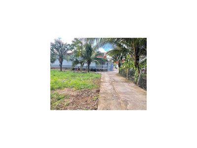 Bán Đất Mặt Tiền KDC Đông, xã Phú Nhuận,TP Bến Tre