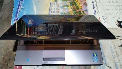 Lenovo Z470 Intel Core i3 4 GB 640GB 14in