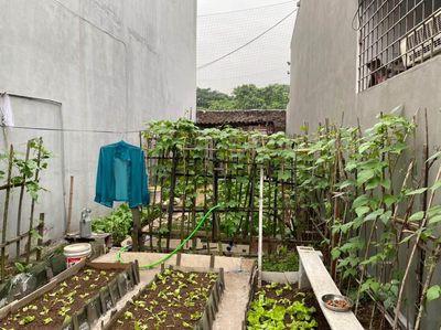 Bán lô đất tại Tân Hà, Kiến An giá 790 triệu