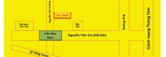 Cửa hàng THT SHOP: IPHONE,LAPTOP