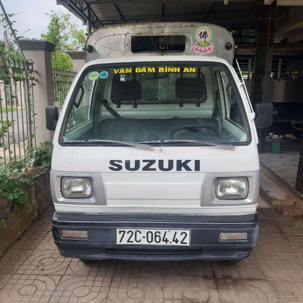 Suzuki 600kg sx 2003
