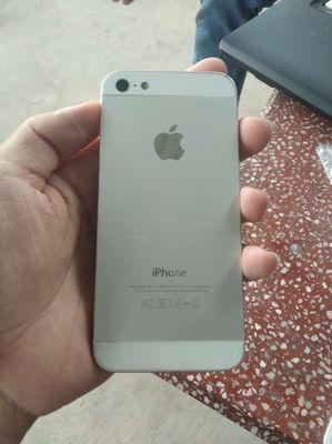 iPad ma ip5 bản 32g có gl