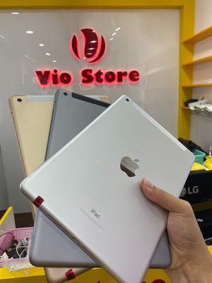 Apple iPad Gen 6 2018 32GB  SHIP HÀNG MÙA DỊCH