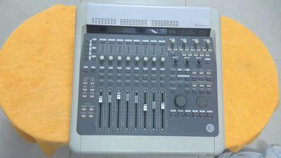 Mixer phong thu digi 003