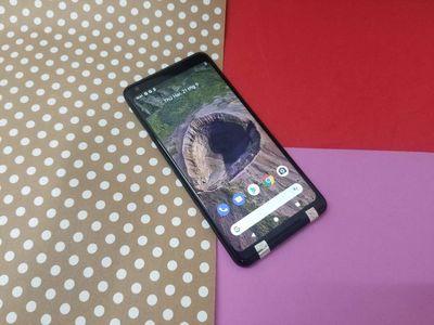 Google Pixel 2 XL Đen 64 GB