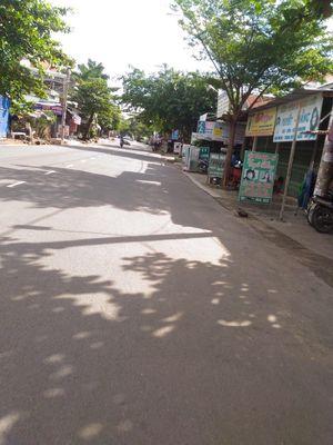 Đất 2 Mặt Tiền Nguyễn Văn Tiên 240m2 P. Tân Phong