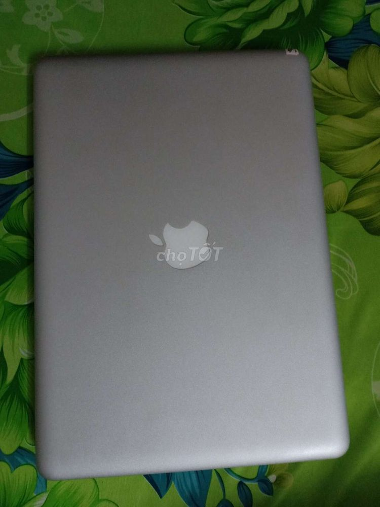 Macbook pro 2012 core i7 ram 16gb