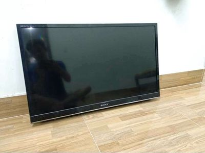 Tv 32 in led ,lcd các loại