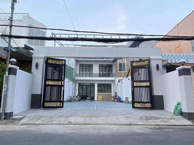 Nhà mặt tiền Trần Bình Trọng, Ninh Kiều, Cần Thơ