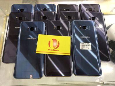 Samsung Galaxy S8 Plus 64GB | Có Trả Bán Góp