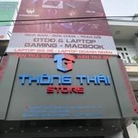 Thông Thái Store