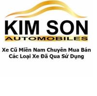 KIM SƠN AUTOMOBILES