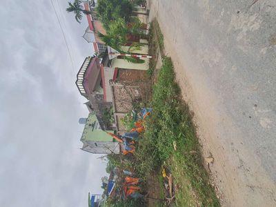 Hàng Zin keng mặt đường TDP Hải Thành 2