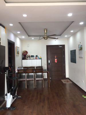 Chính chủ bán cắt lỗ chung cư An Bình city- 90m2-