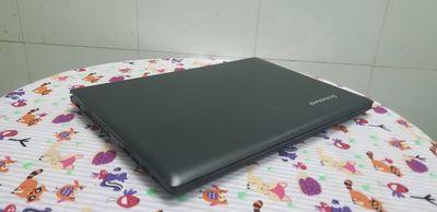 i7 5500u CPU @ 2.4GHz <> LENOVO <> [500G__8G] new