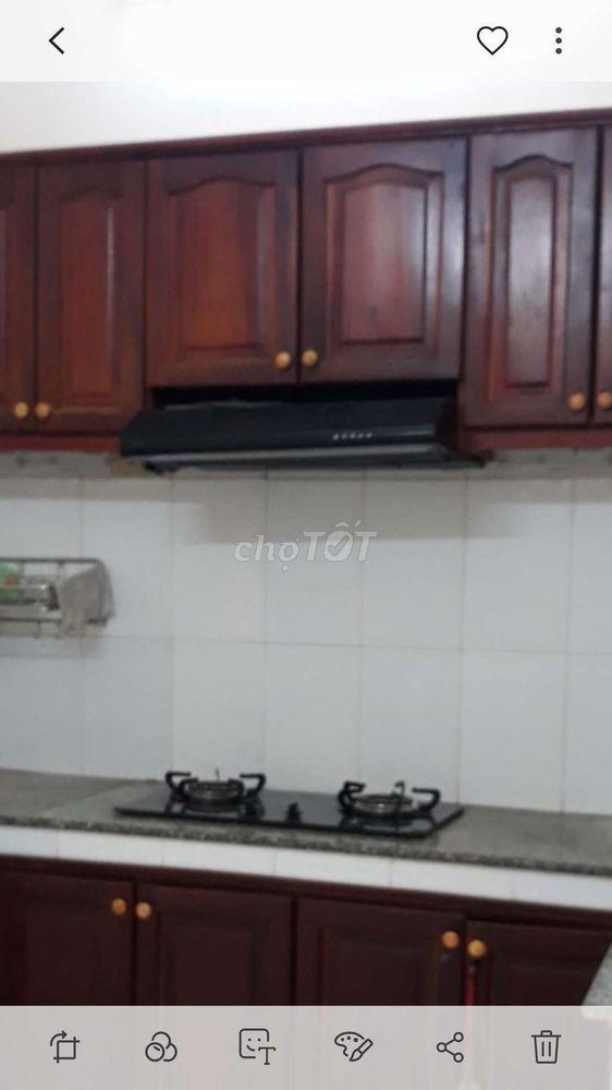 Bán bếp ga âm Rinnai