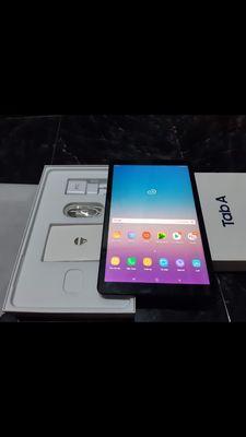 Samsung Galaxy Tab A --- Full Boxx