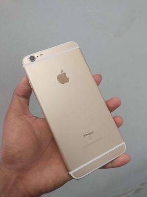 iPhone 6S plus 16gb lock đã lên quốc tế. có gl