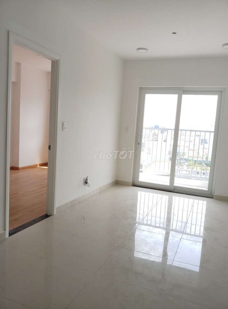 Chính chủ cho thuê căn hộ cc Prosper plaza, q12