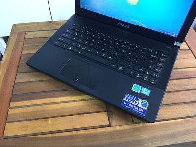 Laptop Asus X451 Core_i3 3217U/4G/500G/PIN 2H