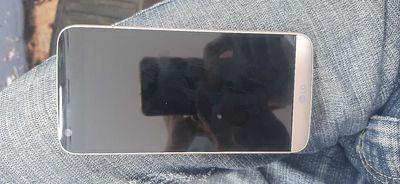 Lên đời nên bán con LG G5 4/32gb