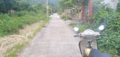Đất Huyện Sóc Sơn 1080m²