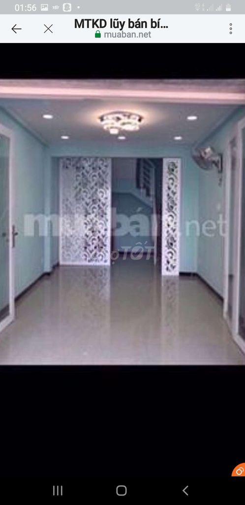 Nhà cho thuê nguyên căn :.Cần Cho thuê MTKD đường