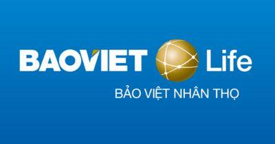 Tuyển Tư Vấn Viên Sản Phẩm Tài Chính Bảo Việt