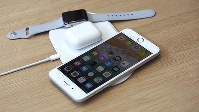 iPhone 8G trắng còn BH 6 tháng thegioididong nha