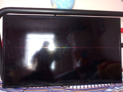 """Thanh lý TV Samsung 40"""""""
