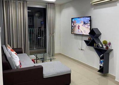 Chủ nhà bán căn hộ Harmona 2PN full nội thất đẹp
