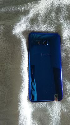 LUCKYPHONE VN HTC U11 BẢN 2 SIM-BẢN MỸ