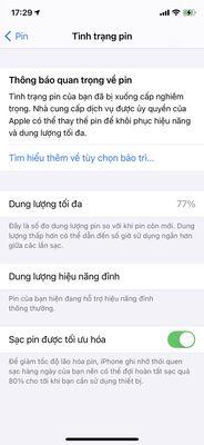 Cần bán iphone x lock