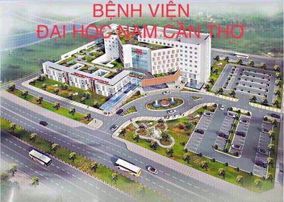 Bán nền 80m² đường D10 KDC Hồng Loan 6A, Cái Răng