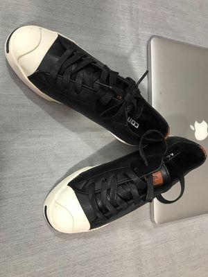 Giày converse thanh lý