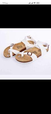 Pass lại đôi sandal nữ size 37 mới 99%
