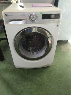 Máy giặt Electrolux inverter 9kg