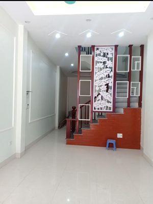 Bán nhà riêng tại Hà Đông, Hà Nội