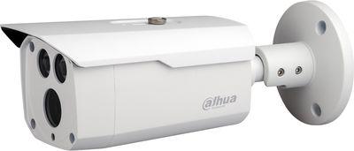 CAMERA HDCVI DAHUA HAC-HFW 1200DP (2.0 MEGAPIXEL)