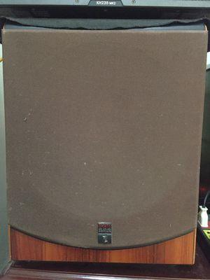 Cần thanh lý trầm điện bass 30 để nâng cấp a
