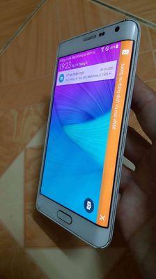 Galaxy note edge Docomo 32G ram 3G