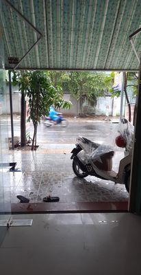 Bán nhà mặt tiền đường 10.5m ngay bến xe Đà Nẵng