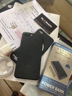 Iphone 7 plus chất uy tín cho ae cần