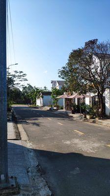 Đất xây biệt thự khu đô thị Đông Nam Thủy An