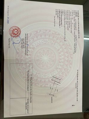 Chính chủ gửi bán 2 lô đất thôn Phản xã Kênh Giang