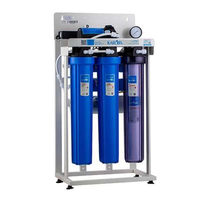 máy lọc nước karofi, Astar 30L/H , 50L/H